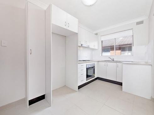 1/63 Denman Ave Wiley Park, NSW 2195