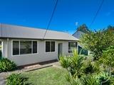 24 Dudley Road Charlestown, NSW 2290