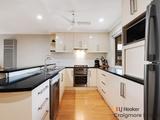 33 Cambridge Terrace Hillbank, SA 5112