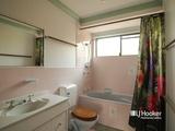14 Donaldson Rd Plainland, QLD 4341