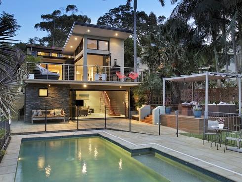 12 Weeroona Avenue Elanora Heights, NSW 2101