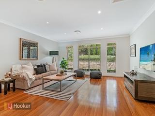 46 Glenhaven Road Glenhaven , NSW, 2156