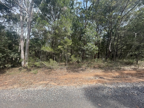 23 Stuart Street Russell Island, QLD 4184