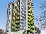 2302/29 Angus Street Adelaide, SA 5000