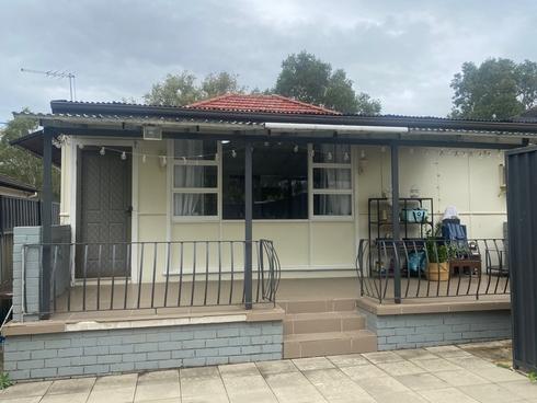 3B Neilson Street Granville, NSW 2142