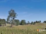 800 Ellangowan Road Yorklea, NSW 2470