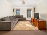32 Goldingham Street Tenambit, NSW 2323