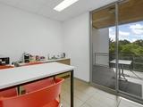 Suite 10/3990 Pacific Highway Loganholme, QLD 4129