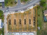 Lot 1/107 Keona Road Mcdowall, QLD 4053