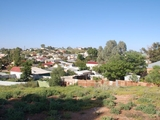 115 Morgan Street Broken Hill, NSW 2880