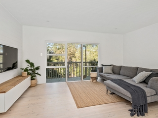 8/59 Central Road Avalon Beach , NSW, 2107