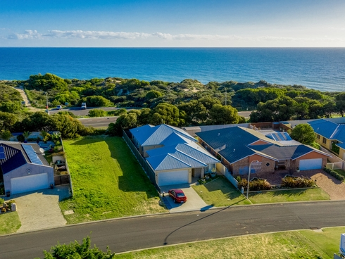 28A Mindalong Close South Bunbury, WA 6230