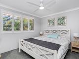 57/30 Macpherson Street Warriewood, NSW 2102