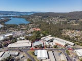 Unit 2/1 Jusfrute Drive West Gosford, NSW 2250