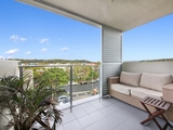 1406/12 Executive Drive Burleigh Waters, QLD 4220