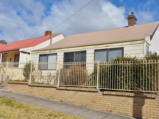 18 Cook Street Lithgow , NSW, 2790
