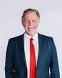 David Magin