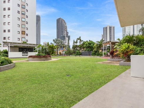 108/40 Surf Parade Broadbeach, QLD 4218