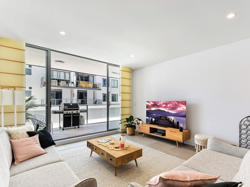 4/7-9 Campbell Crescent Terrigal, NSW 2260