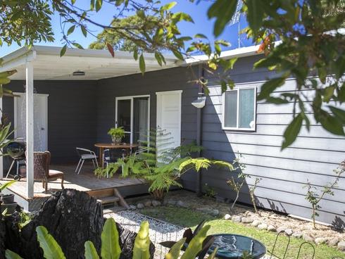 26 Northwood Drive Kioloa, NSW 2539