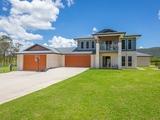 19 Cochran Street Woodford, QLD 4514