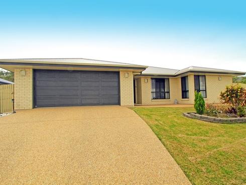 2 Stan Jones Street Norman Gardens, QLD 4701