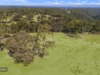 Lot 6/3094 Old Northern Road Glenorie , NSW, 2157