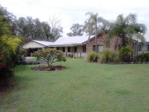 2 Glendene Road Forest Hill, QLD 4342