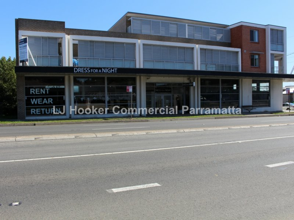 Guildford, NSW 2161