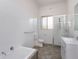 10 Claire Street Lower Mitcham, SA 5062