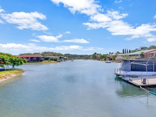 17 Limosa Road Tweed Heads West , NSW, 2485