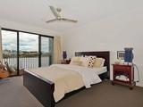 205/18 South Bay Drive Varsity Lakes, QLD 4227
