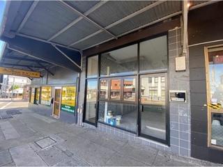 187 Canterbury Road Canterbury , NSW, 2193