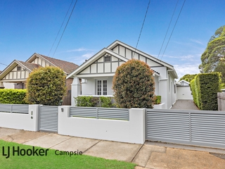 352 Great North Road Abbotsford , NSW, 2046