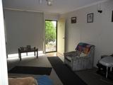 4/30 Knight Street Kingaroy, QLD 4610