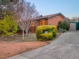 4 Mcarthur Place Latham, ACT 2615