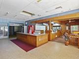 2187 Maroondah Highway Buxton, VIC 3711