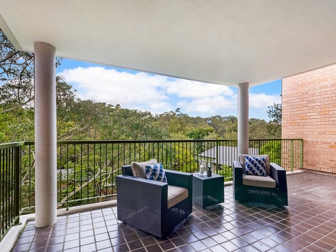 145/25 Best Street Lane Cove, NSW 2066