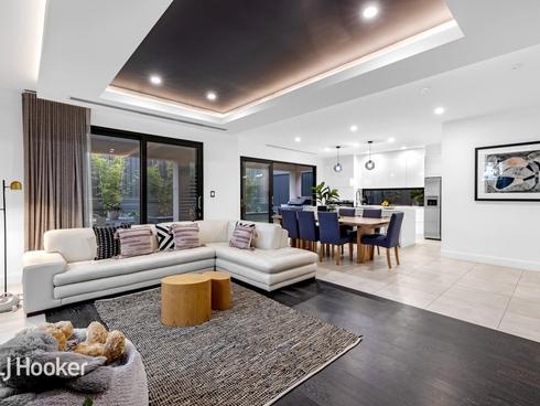 19 West Terrace Highgate, SA 5063
