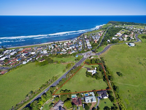9 Byron Bay Road Lennox Head, NSW 2478