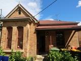 75 Marion Street Harris Park, NSW 2150