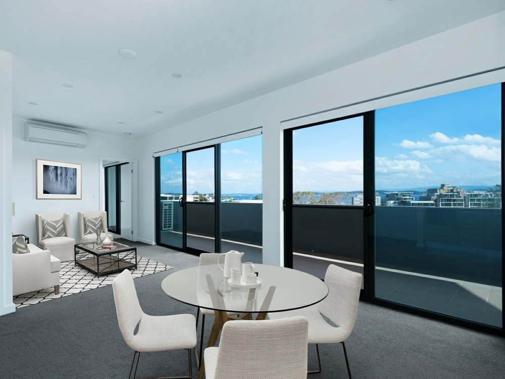 405/571 Pacific Highway, Belmont, NSW 2280 - Apartment For Sale - XJXF5E