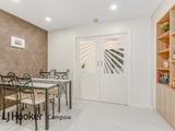 401C/5-11 Sixth Avenue Campsie, NSW 2194