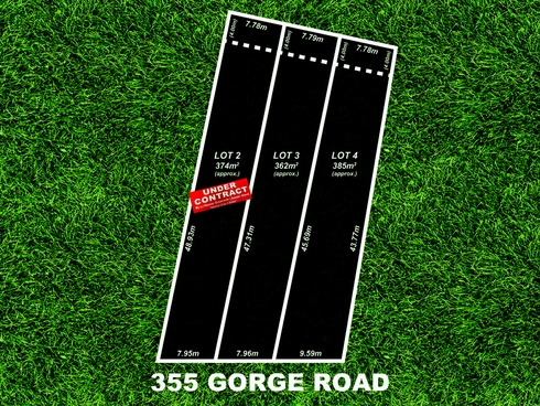 357 Gorge Road Athelstone, SA 5076