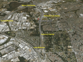209 McRoyle Street Wacol , QLD, 4076