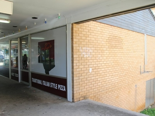 Shop 1/3 Hoddle Avenue Bradbury , NSW, 2560
