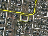 1B/90 Raglan Street Roma, QLD 4455