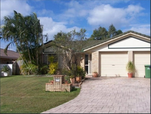 4 Coventry Court Wellington Point, QLD 4160