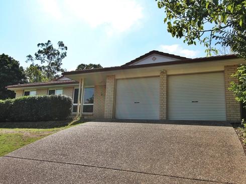 6 Jasmine Place Beenleigh, QLD 4207