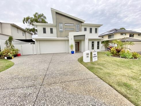 23 Ronnie Street Cleveland, QLD 4163